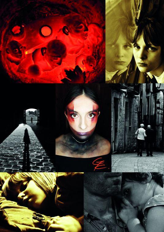 ...i fotografie z szuflady... - Małgorzata Konon-Kisiel