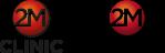 Logo podwójne na stronę